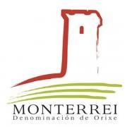MONTERREI