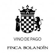 D.O.VINO DE PAGO