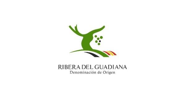 RIBERA DEL GUADIANA